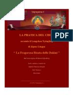 La-Pratica-Del-Chod.pdf