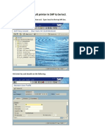 SAP Impressora Local.pdf