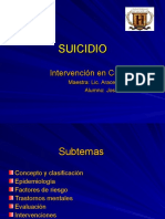 145166568-Suicidio-Intervencion-en-Crisis.ppt