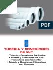 pvc sanitario.pdf
