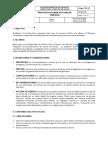 PROTOCOLO DE SUTURAS.pdf