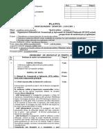 Pl Conspect 12.01.10