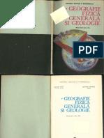 Geografia_IX_1988.pdf