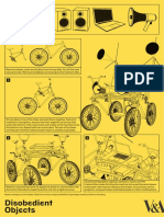 VA_DO_How-to_Bike.pdf