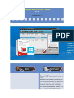 Aiseesoft PDF Converter Ultimate.docx