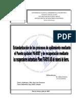 estandarizacion-procesos-apilamiento-y-recuperacion-mineral-hierro.pdf