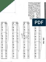 Accordi-E-Spartiti-Facilissimi-Per-Iniziare-A-Suonare-Tastiere-E-Pianoforte.pdf