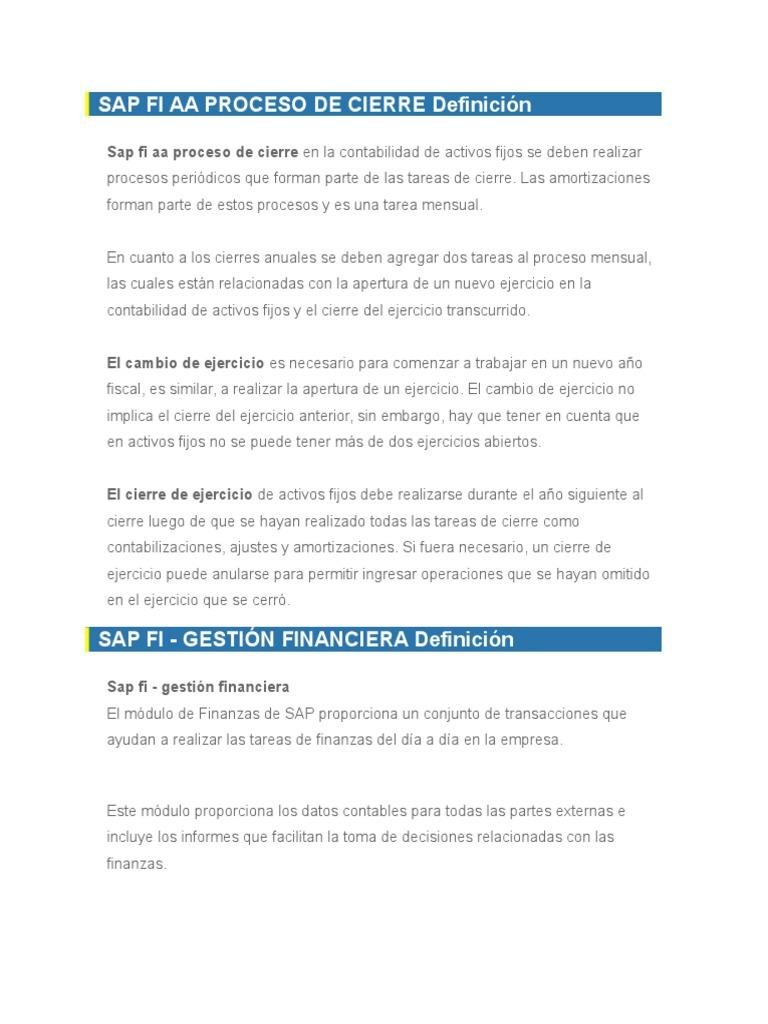 Hermosa Posición Contable Reanudar Objetivo Motivo - Ejemplo De ...