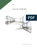 CALCULO DE ESTRUCTURA.pdf