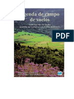 Agenda suelos Campo.pdf