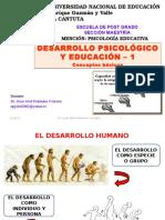 DESARROLLO PSICOLOGICO 1 conceptos basicos.pptx