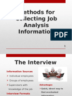 JOB ANALYSIS.pptx