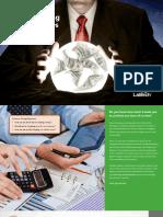 CompleteGuidePricingYourITServices-MSP.pdf