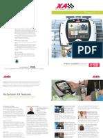 alineador laser cusco.pdf