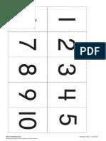 vs_g1_19.pdf