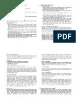 Buku Panduan Penulisan Skripsi 2015 Rpl Versi 2