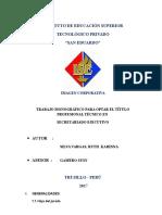 monografia IMAGEN CORPORATIVA.docx