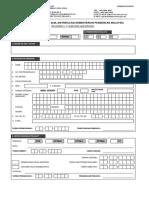 borang.pdf