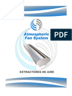 Catalogo Afs Lineales
