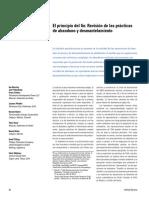 p28_41 - Desmantelamiento.pdf
