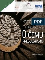 vodic_za_novinare.pdf