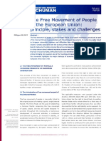 Delivet 2014 Free movement of people.pdf