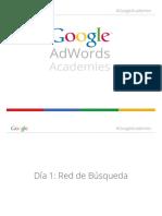 adwords-examen-131104054101-phpapp02-140922144251-phpapp02