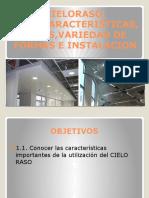 EXPO.-CONSTRUCCION-II.pptx
