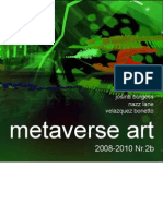 Metaverse Art Book 02b Internet