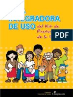 Guiakit Familia