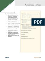 quincena88.pdf