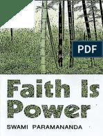 Paramananda, Swami - Faith As A Constructive Force.pdf