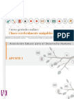Apunte-I.pdf