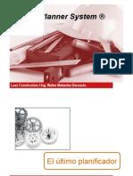 Sesion 4 - Last Planner.pdf