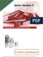 Sesion 5 - Last Planner.pdf