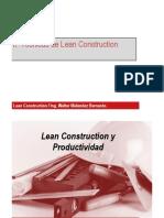 Sesion 2 - Last Planner.pdf