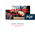 SelectingAndSharpeningYourVtool.pdf