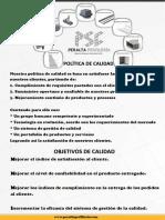 poster politica peralta.pdf