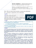 CIC 83 (cc. modificados -2).doc