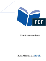 how-to-make-a-book