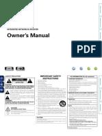DENON AV_R2313 user manual 58559.pdf