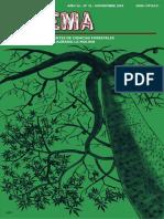139835250-Xilema-Revista-Forestal-Unalm.pdf