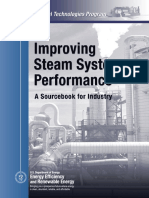 steam source book.pdf