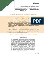 Articulo Paloma