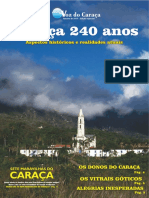 Voz Do Caraca Edicao Especial Jan 2015
