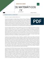 61043012_nNljXIH.pdf