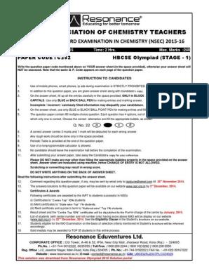 BANSAL CLASSES KOTA NOTES JEE | Precipitation (Chemistry
