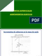 ASENTAMIENTOS ELASTICOS.pdf