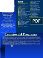 Salazar-Mapas-biblicos_1_.pdf