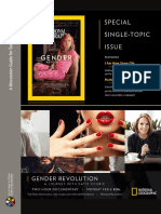 Gender Revolution Guide